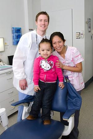 SJ Dental Clinic 02-04-2014
