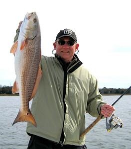 Feb 5th Bill Darooge