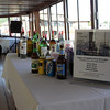 Full Bar and live music available on all charters.