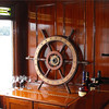 Bar Aboard the Louise