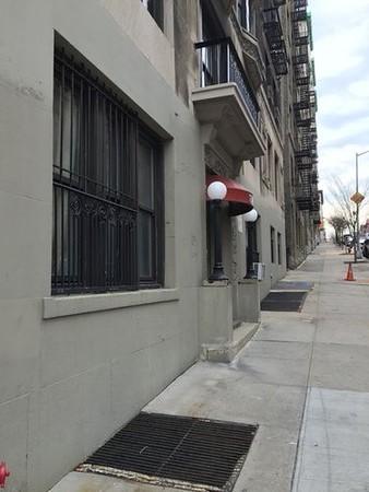 AR NYC NY 186
