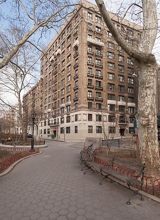 NYC1035