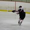 Eagles Hockey 2009 IMG_6588 495 Stars