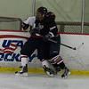 Eagles Hockey 2009 IMG_6572 495 Stars