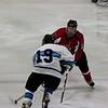 Eagles Hockey 2009 IMG_6949 495 Stars