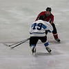 Eagles Hockey 2009 IMG_6950 495 Stars