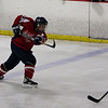 Eagles Hockey 2009 IMG_6945 495 Stars