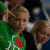 Eagles Hockey 2009 IMG_6902 495 Stars