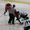 Eagles Hockey 2009 IMG_6934 495 Stars