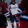 Eagles Hockey 2009 - Top Gun Oct 3 IMG_7681