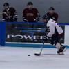 Eagles Hockey 2009 - Top Gun Oct 3 IMG_7694