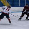 Eagles Hockey 2009 - Top Gun Oct 3 IMG_7702