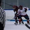 Eagles Hockey 2009 - Top Gun Oct 3 IMG_7821