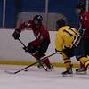 Eagles Hockey 2009 IMG_7128 495 Stars