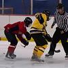 Eagles Hockey 2009 IMG_7110 495 Stars