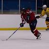 Eagles Hockey 2009 IMG_7170 495 Stars
