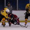 Eagles Hockey 2009 IMG_7151 495 Stars