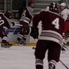 Weston V Tyngsboro 2:2 - team (aspect)-4