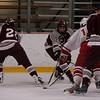 Weston V Tyngsboro 2:2 - team (aspect)-9