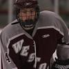 Weston V Tyngsboro 2:2 - team (aspect)-15