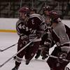 Weston V Tyngsboro 2:2 - team (aspect)-8