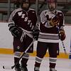 Weston V Tyngsboro 2:2 - team (aspect)-62