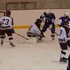 Boston Latin Scrimage - December 12, 2009 - IMG_0115 WHS Hockey V Catholic - December 12, 2009