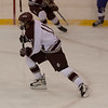 Boston Latin Scrimage - December 12, 2009 - IMG_0130 WHS Hockey V Catholic - December 12, 2009