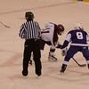 Boston Latin Scrimage - December 12, 2009 - IMG_0141 WHS Hockey V Catholic - December 12, 2009