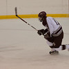 Boston Latin Scrimage - December 12, 2009 - IMG_0131 WHS Hockey V Catholic - December 12, 2009