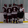 IMG_2342 WHS Hockey V Concord Carlisle - January 09, 2010