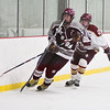 IMG_2378 WHS Hockey V Concord Carlisle - January 09, 2010