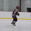 IMG_2360 WHS Hockey V Concord Carlisle - January 09, 2010