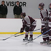IMG_2348 WHS Hockey V Concord Carlisle - January 09, 2010