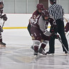 IMG_2351 WHS Hockey V Concord Carlisle - January 09, 2010