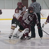 IMG_2352 WHS Hockey V Concord Carlisle - January 09, 2010