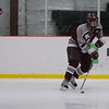 IMG_2361 WHS Hockey V Concord Carlisle - January 09, 2010