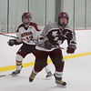 IMG_2382 WHS Hockey V Concord Carlisle - January 09, 2010
