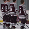 IMG_2349 WHS Hockey V Concord Carlisle - January 09, 2010