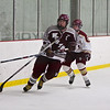 IMG_2380 WHS Hockey V Concord Carlisle - January 09, 2010