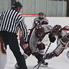 IMG_2358 WHS Hockey V Concord Carlisle - January 09, 2010
