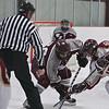 IMG_2358 WHS Hockey V Concord Carlisle - January 09, 2010