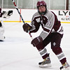 IMG_2375 WHS Hockey V Concord Carlisle - January 09, 2010