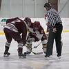 IMG_2354 WHS Hockey V Concord Carlisle - January 09, 2010
