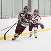 IMG_2379 WHS Hockey V Concord Carlisle - January 09, 2010