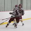 IMG_2381 WHS Hockey V Concord Carlisle - January 09, 2010