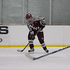 IMG_2384 WHS Hockey V Concord Carlisle - January 09, 2010