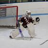 IMG_3780 WHS Hockey V Dracut - February 04, 2010