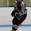 IMG_3759 WHS Hockey V Dracut - February 04, 2010