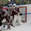 IMG_3778 WHS Hockey V Dracut - February 04, 2010